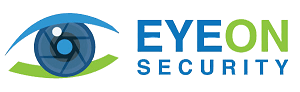 eyeon-security-logo