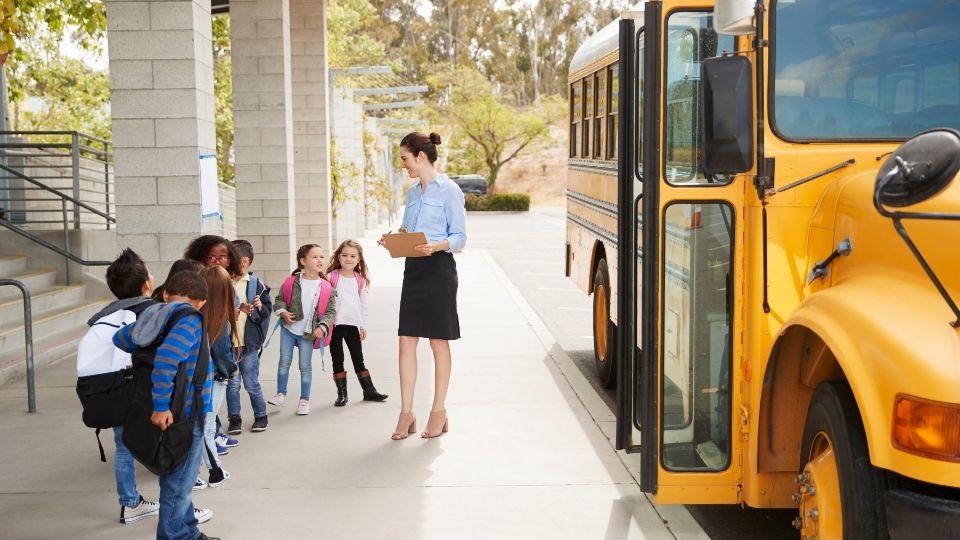 schools And Educational facilities,